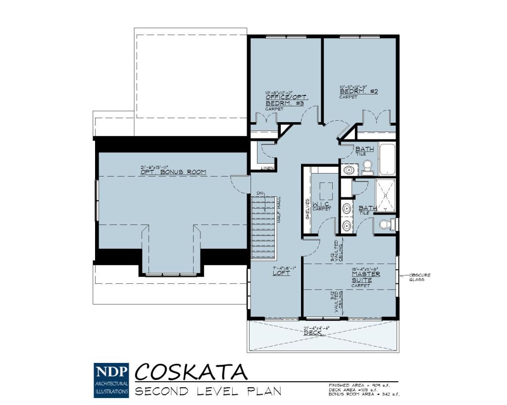 coskata_market_130503 L2