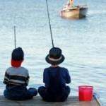 future_of_fishing